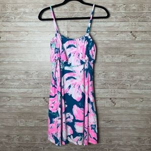 Lilly Pulitzer | NWOT Dress